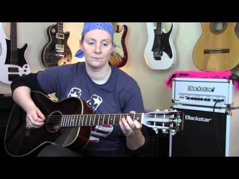Video No Woman No Cry by Bob Marley - Rockschool acoustic guitar debut grade 2016 download in MP3, 3GP, MP4, WEBM, AVI, FLV January 2017