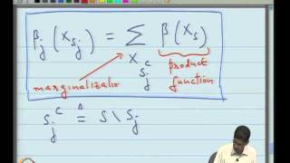 Mod-08 Lec-22 The MPF Problem
