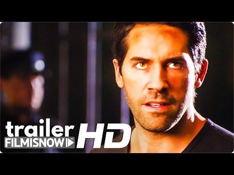 ABDUCTION (2019) Trailer | Scott Adkins Action Thriller Movie
