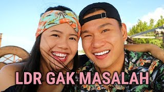 Video KIG SPECIAL| BERSEMI DI WAKATOBI MP3, 3GP, MP4, WEBM, AVI, FLV Agustus 2018