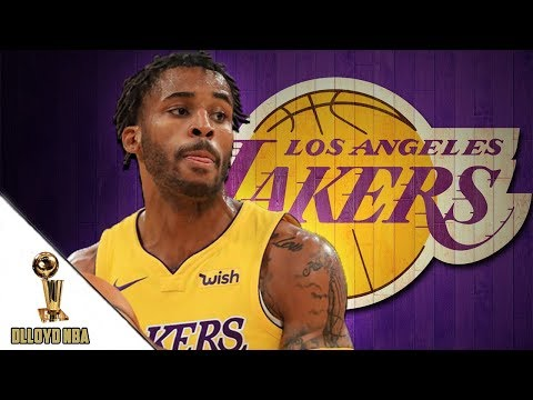 Los Angeles Lakers Release Vander Blue!!! Will Another Team Claim Him? | NBA News