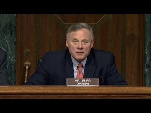 Burr: The public deserves the truth