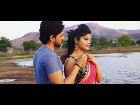 MERE RASHKE QAMAR  'Romantic Song'  2017  Singer Arijit Singh