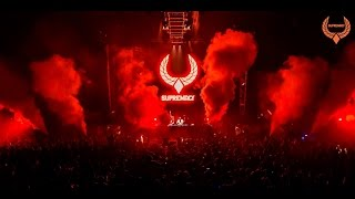 Supremacy 2014 [OUR] Aftermovie