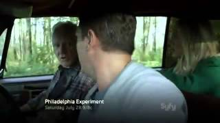 Nonton The Philadelphia Experiment 2012   Official Trailer HD   YouTube Film Subtitle Indonesia Streaming Movie Download