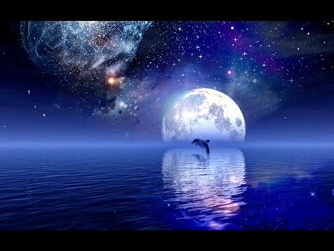 Celestial Sleep | Hypnotic Guided Meditation