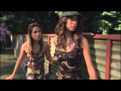 Mean girls 2 - Paparazzi