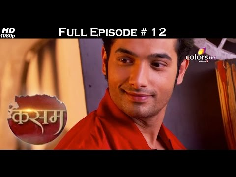 Kasam--22nd-March-2016--Full-Episode-HD
