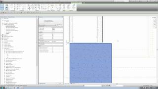 CAD-1 Presents Detailing in Revit - Part 1- Featuring Brian Mackey