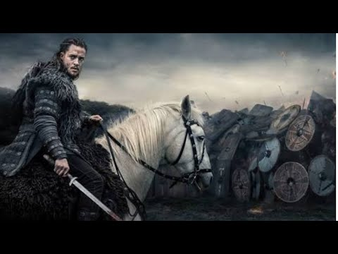 The Last Kingdom Full Seasons