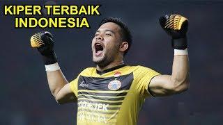 Video 4 Kiper TERBAIK INDONESIA di Babak 8 Besar Piala Presiden 2018 MP3, 3GP, MP4, WEBM, AVI, FLV Agustus 2018