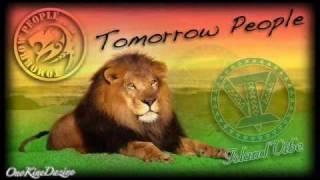 Tomorrow People ft. Kolohe Kai - Feel Alright ~~~ISLAND VIBE~~~