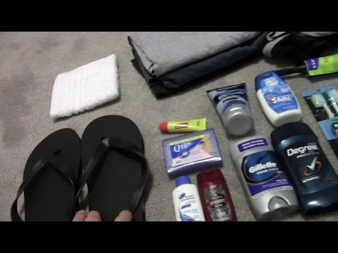 airforce - i leave in 2 days for basic training and this is my packing list. subscribe for updates after basic training! to contact me, Like my Facebook Page!! https://...