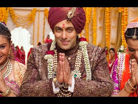 Here's Why Salman Khan's Prem Ratan Dhan Payo Is A