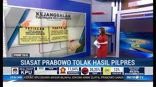 Video Kejanggalan Tudingan Kecurangan Pemilu 2019 MP3, 3GP, MP4, WEBM, AVI, FLV Mei 2019