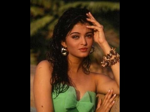 Video Rare Modelling Pictures Of Aishwarya Rai download in MP3, 3GP, MP4, WEBM, AVI, FLV January 2017