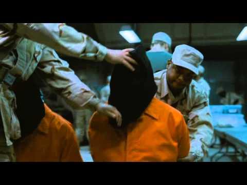 Essential Killing Essential Killing (UK Trailer)