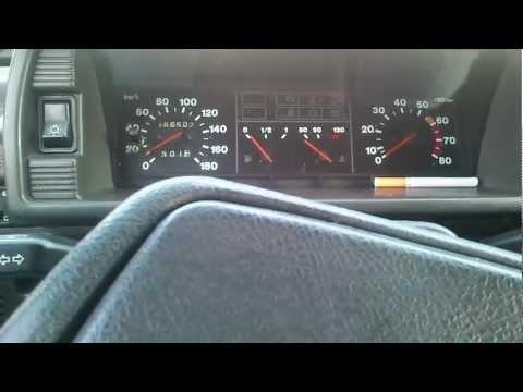 За рулем ремонт 2109