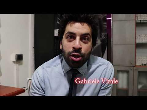 """""""Un difficile perdono"""": web series con la rossanese Denise Sapia"""