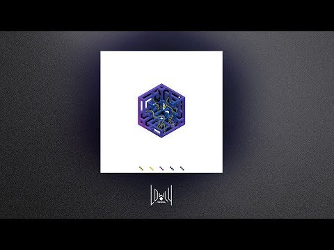 MAGNUS - By Your Side (feat. Aviella)