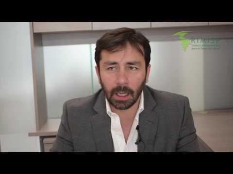 Las problemáticas del campo mexicano: Jorge Romero (GDR México)