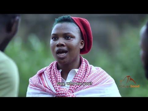 Omo Ina Part 2 - Latest Yoruba Movie 2020 Drama Bukunmi Oluwasina | Jumoke Odetola | Debbie Shokoya