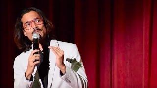 Video Stand Alone to Stand Apart | Bhuvan Bam | TEDxJUIT MP3, 3GP, MP4, WEBM, AVI, FLV Juni 2018