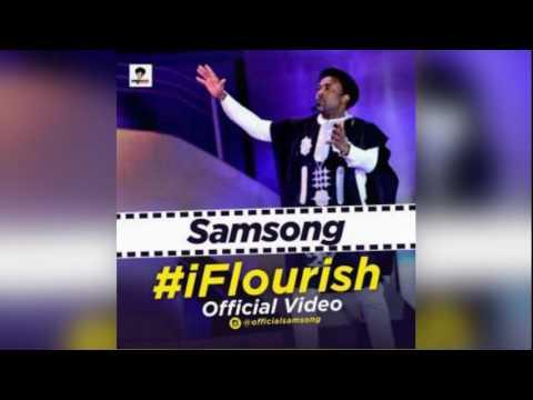 Samsong – I Flourish
