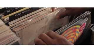 "De La Soul ""Smell The DA.I.S.Y."" Limited Edition Vinyl"