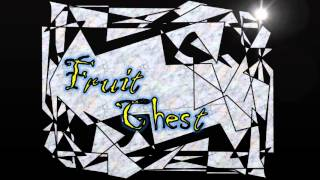Fruit Chest Putih Abu Cinta Pertama + Lirik