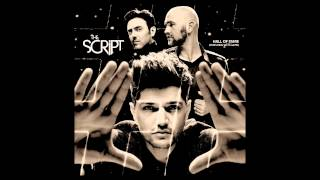 The Script - Hall of Fame (feat. will.i.am) (iTunes Version)-2012