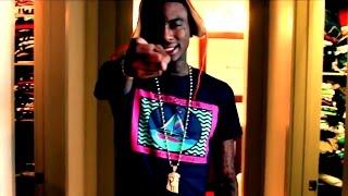 Soulja Boy - Banger (Music Video)