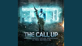 Nonton The Call Up Film Subtitle Indonesia Streaming Movie Download