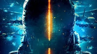 Beyond White Space Official Trailer  2019  Sci Fi Movie