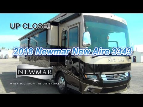 Fantastic NEW 2017 Tiffin Allegro Breeze 31BR  Mount Comfort RV