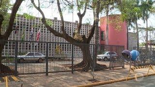 Justiça considera inconstitucional cobrança de taxa de conservação feita pela prefeitura de Jaú