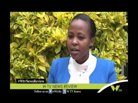 NEWS REVIEW PART1 12TH JAN 2016 14m 18s