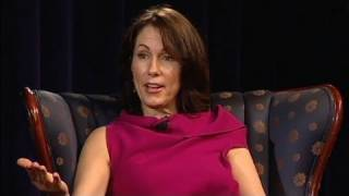 Point Loma Writers: Mary Karr