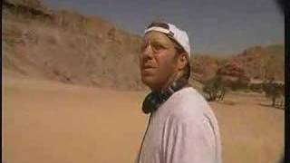 Yuval in Sinai