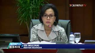 "Video Sri Mulyani ""Ceraikan"" Bank Terbesar di AS MP3, 3GP, MP4, WEBM, AVI, FLV Oktober 2018"