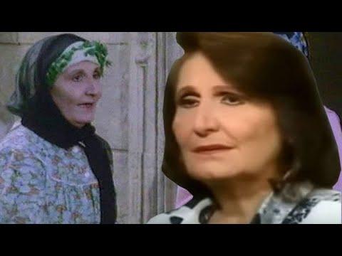 أم الفنانين.. 10 معلومات عن نادية رفيق