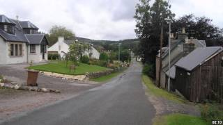 Grantown On Spey United Kingdom  City pictures : Best places to visit - Grantown on Spey (United Kingdom)
