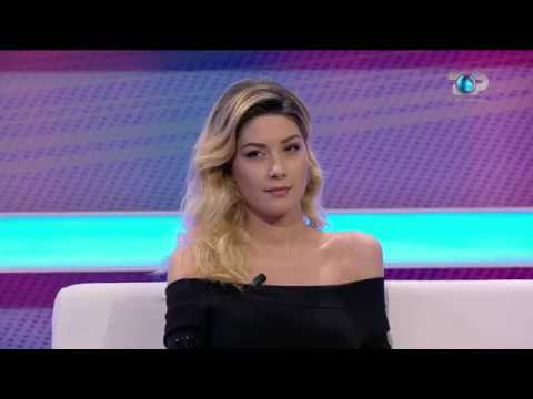 Procesi Sportiv, Pjesa 3 - 09/10/2017