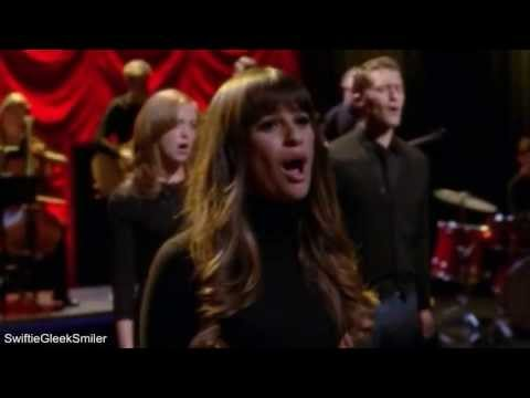 scientist - GLEE - Full Performance of The Scientist. Sung by: Finn Hudson/Cory Monteith [R.I.P.], Rachel Berry/Lea Michele, Blaine Anderson/Darren Criss, Kurt Hummel/Ch...