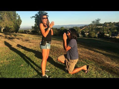 Junior High School Sweethearts 28 year Love Story California VLOG