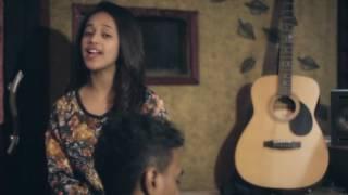 Paleng Bae - Mona Latumahina cover by Audina Sabathini Latuharhary Video