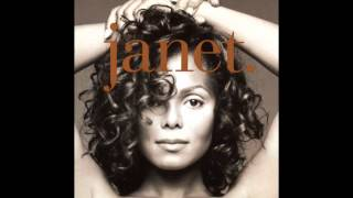 from Janet Jackson - janet. [1993]