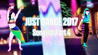 Credit : Ubisoft, Just Dance