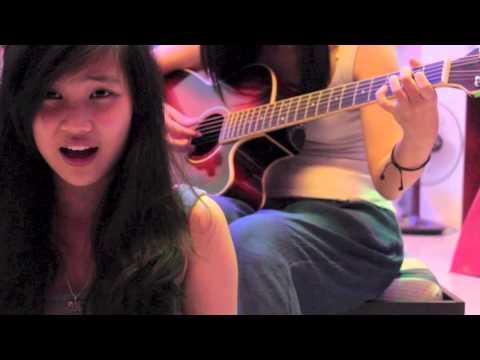 Jas & Mi - Nếu Như Anh Đến (Cover)