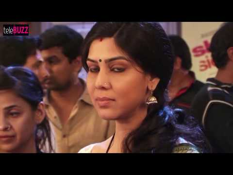 Ram Kapoor & Sakshi Tanwar BACK TOGETHER | Must Wa